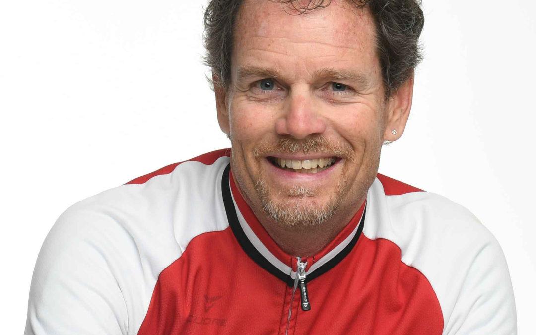 Daniel Schefer