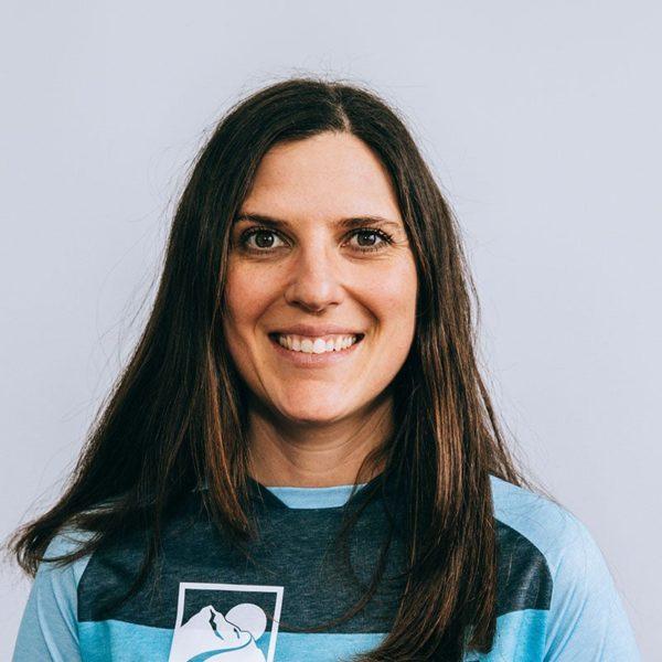 Belinda Juhasz