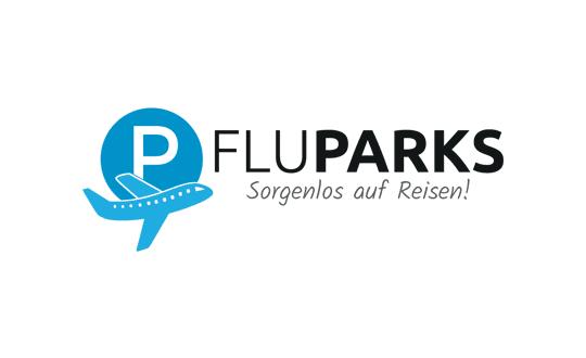 Fluparks.ch
