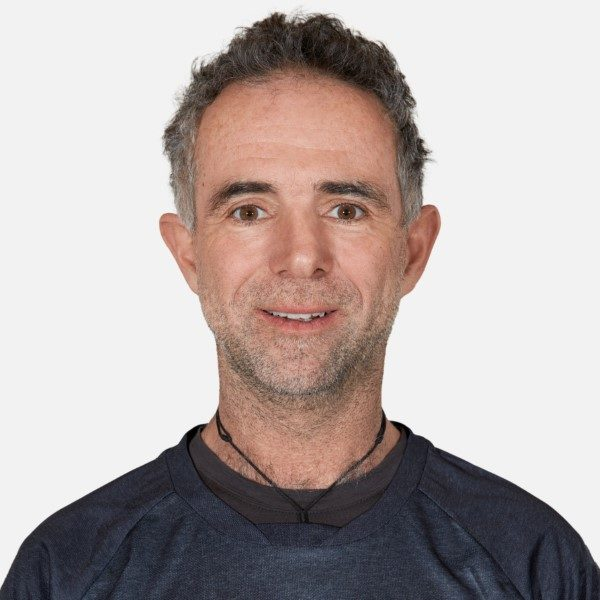 Tom Schwob